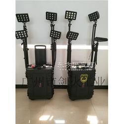 供应361度全景便携式移动照明系统/美国移动照明系统/全景照明系统厂家图片