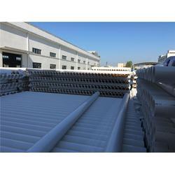 广西外接管件,亿安鑫节水灌溉(在线咨询),pe外接管件图片