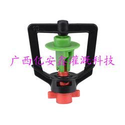 广西微喷灌_亿安鑫农业设备_微喷灌工程图片