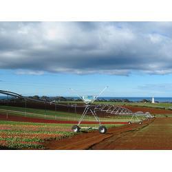 亿安鑫农业设备|微喷头|微喷头生产厂家图片
