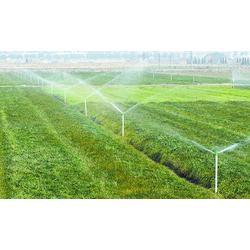 南宁节水灌溉_亿安鑫节水灌溉(在线咨询)_节水灌溉技术图片