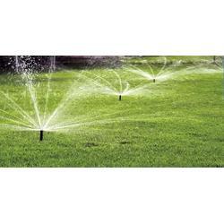 自動化噴灌廠家、自動化噴灌、廣西億安鑫(多圖)圖片