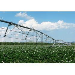 广西果园设备、亿安鑫节水灌溉、果园设备图片