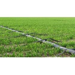 亿安鑫节水设备|广西固定式微灌|固定式微灌设备图片