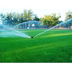 微灌管厂家、贵州微灌管、亿安鑫节水灌溉(多图)图片