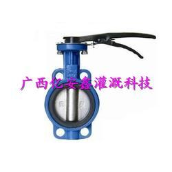 微型电磁阀_广西电磁阀_亿安鑫节水灌溉(查看)图片