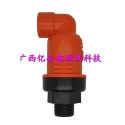 广西灌溉设备,亿安鑫节水灌溉(优质商家),农具灌溉设备图片