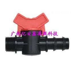 亿安鑫节水灌溉,果园灌溉设备供应商,广西果园灌溉设备图片