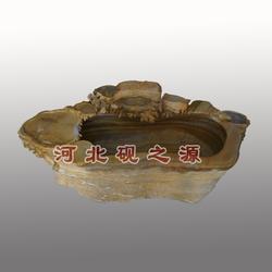 茶海、砚之源、茶海厂家图片