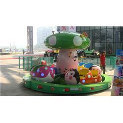 大型儿童游乐设备、全嘉美(在线咨询)、侯马游乐设备图片