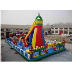 游乐设备_全嘉美(在线咨询)_儿童游乐设备图片