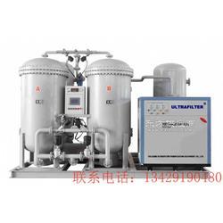 700立方制氧机-出口制氧机图片