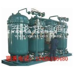 200立方制氧机-制氧机装置图片