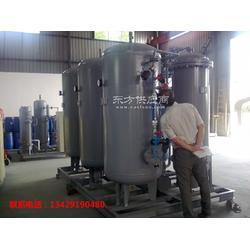 制氧机工作原理-制氧机企业图片