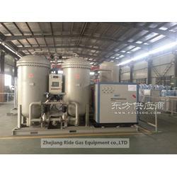 工业炉专用制氧机-化工专用制氧机图片
