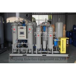 工业制氧机哪家好图片