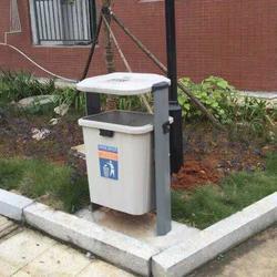 环卫垃圾桶定做|西沙群岛环卫垃圾桶|绿恩环保图片