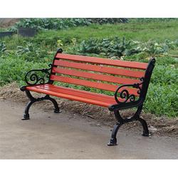 公园椅,绿恩环保(在线咨询),武汉市硚口区公园椅图片