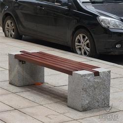 户外公园椅,绿恩环保(在线咨询),上海市静安区公园椅图片