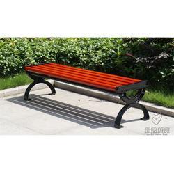 公园椅报价|崇明县公园椅|绿恩环保图片
