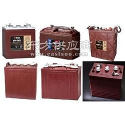 美国Trojan邱健电池T-1275中国总部图片