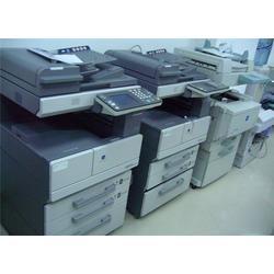 南岸复印机维修,汉普办公公司,数码复印机维修图片