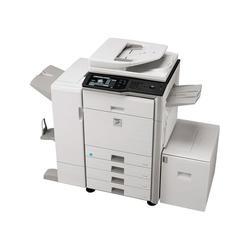 汉普办公设备(图)_复印机维修原理_较场口复印机维修图片