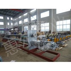 FY型耐腐蚀液下泵牌子_FY型耐腐蚀液下泵生产厂家图片