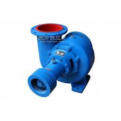 HW型化工混流泵供应商图片