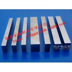 优惠进口SKH9白钢刀 进口SKH-9白钢刀板进口SKH-9白钢针进口圆棒图片