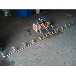 凯特气体设备(图)|氮气汇流排|汇流排图片
