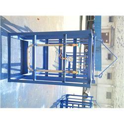 氧气集装格、氧气集装格、凯特气体设备(优质商家)图片