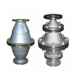 凯特气体设备(图),管道阻火器,管道阻火器图片