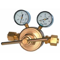 yqy-370氧气减压器、吴中减压器、凯特气体设备生产商图片