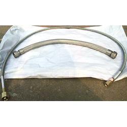 金属管_凯特气体设备_金属管图片