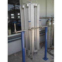 气体充装台进口 宝应气体充装台 凯特气体设备生产商(查看)图片
