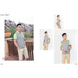 苏州风驰体育用品有限公司(图)、工服厂家、杭州工服图片