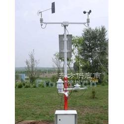 微型气象站农业自动气象站选哪家好图片