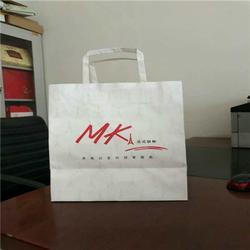 销售各种规格手提袋雄安纸袋厂_雄安纸袋_保定兆吉图片