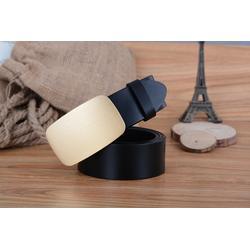 真皮皮带-格菱皮具(在线咨询)真皮皮带休闲复古腰带图片