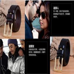 专注于优质皮带的核心品牌,广州皮带加工厂,格菱皮具图片