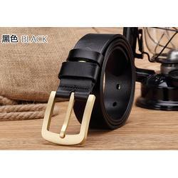 广州皮带加工厂、广州皮带加工厂牛皮皮带、格菱皮具图片