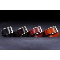 肇庆品牌皮带-男士腰带品牌皮带女士休闲皮带加-格菱皮具图片