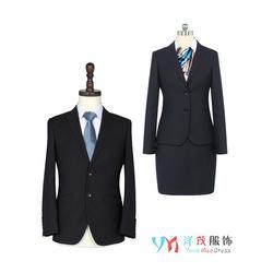 芜湖工作服、安徽洋茂服饰、工作服生产厂家图片