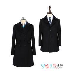 安徽洋茂服饰(图)|男士西服定制|合肥西服定制图片