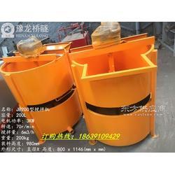 雙層攪拌桶吉lin廠家圖片