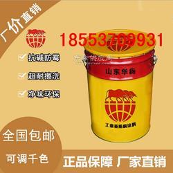 优质丙烯酸聚硅氧烷防腐漆图片