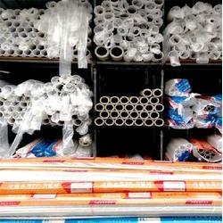 贵阳市保温管_程通保温管(优质商家)_钢套钢保温管图片
