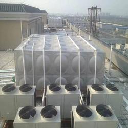 鸡东县保温管,程通保温管,生产复合保温管图片