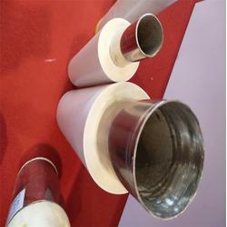 不锈钢304保温管食品级不锈钢保温管、程通保温管(图)图片